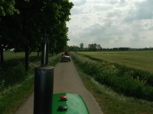 Dreumel tractor 3 daagse 14 16 mei 2015 (Medium)
