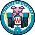 logo bpk [Desktop Resolutie]