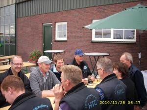 Evenment 2011 - 10