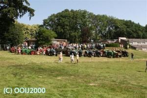 Evenementen 2006 - 5