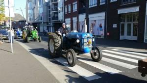 bierfeesten groesbeek 2017