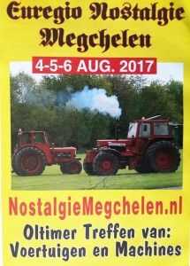 nostalgie megchelen 2017 (Medium)