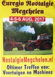 nostalgie megchelen 2017 (Medium)
